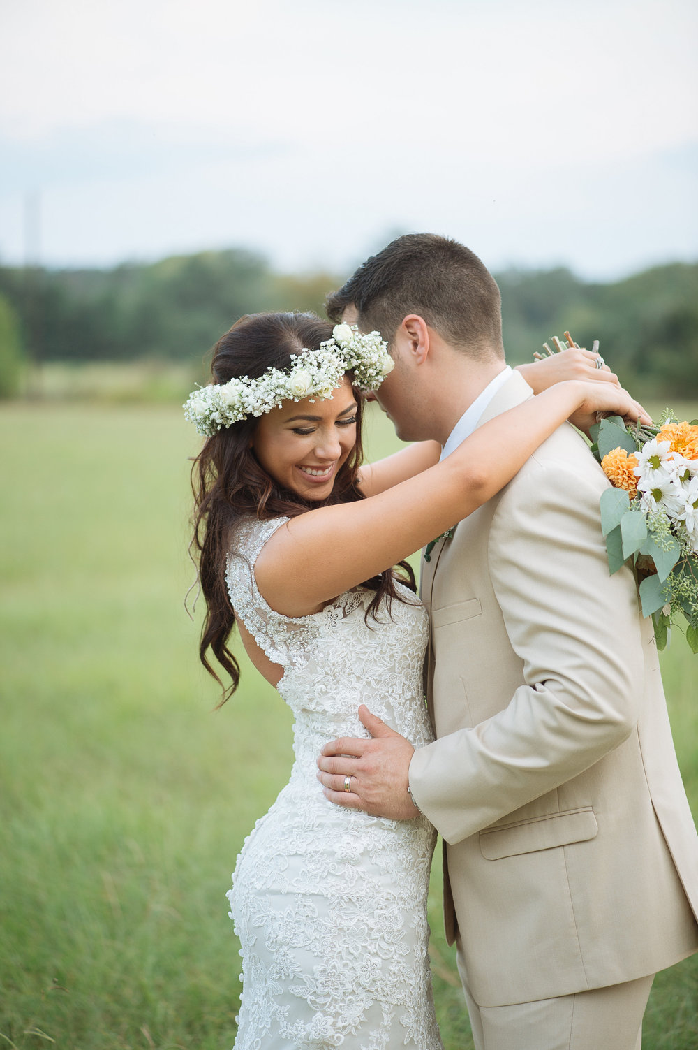 Plan Our Day Houston | Wedding Coordinators | Houston Tx, Wedding Planners | Ranch House Chapel Wedding