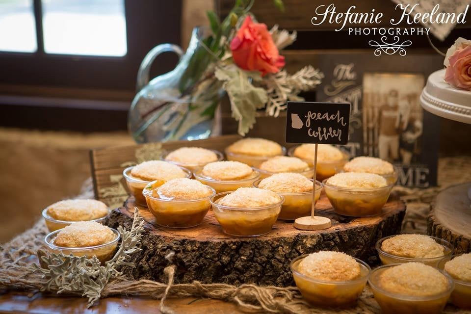 Plan Our Day Houston Wedding Coordinator | Wedding Planners and Event Planners Houston, TX