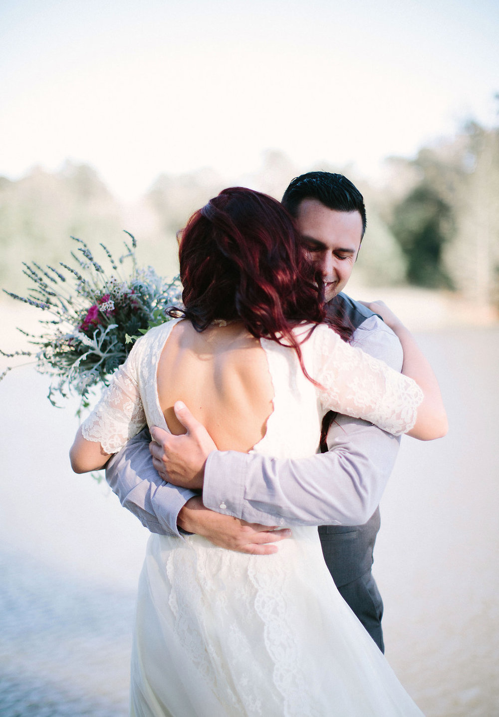 Plan Our Day Houston | Wedding Coordinator | Houston Tx, Wedding Planners | Vintage Whimsical Wedding Pine Lake Ranch
