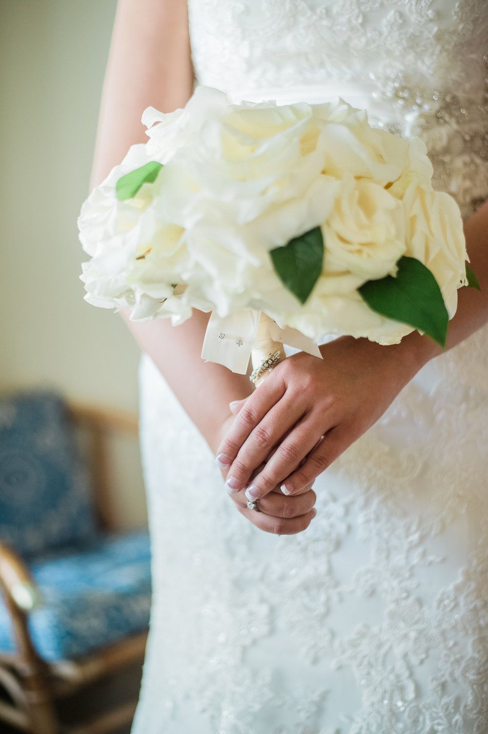 Plan Our Day Houston | Wedding Coordinators | Kemah, TX Wedding at Texas Corinithian Yacht Club
