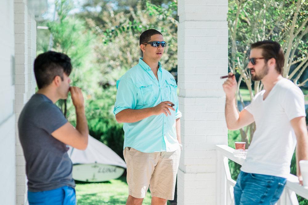 Plan Our Day Houston, Wedding Planners, Kemah Wedding at Texas Corinithian Yacht Club