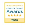 wedding wire choice winner.jpg