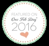 featured-on-onefabday-2016.png