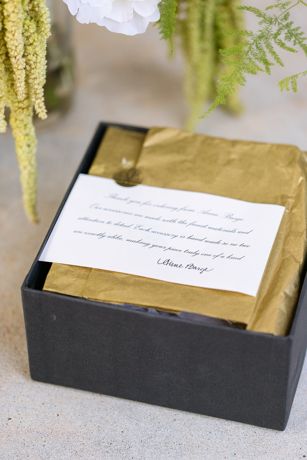 Wedding Gift Guide for Guests- Houston Wedding Planning, Wedding Tips- Gift Guide