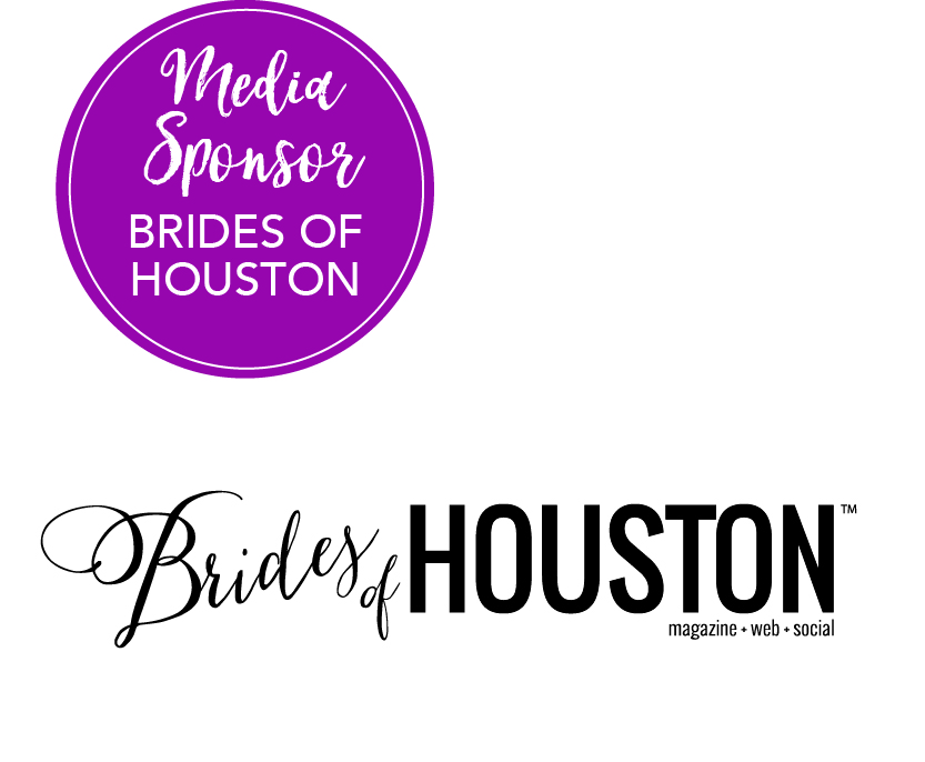 HWT speaker graphics_brides of houston.jpg