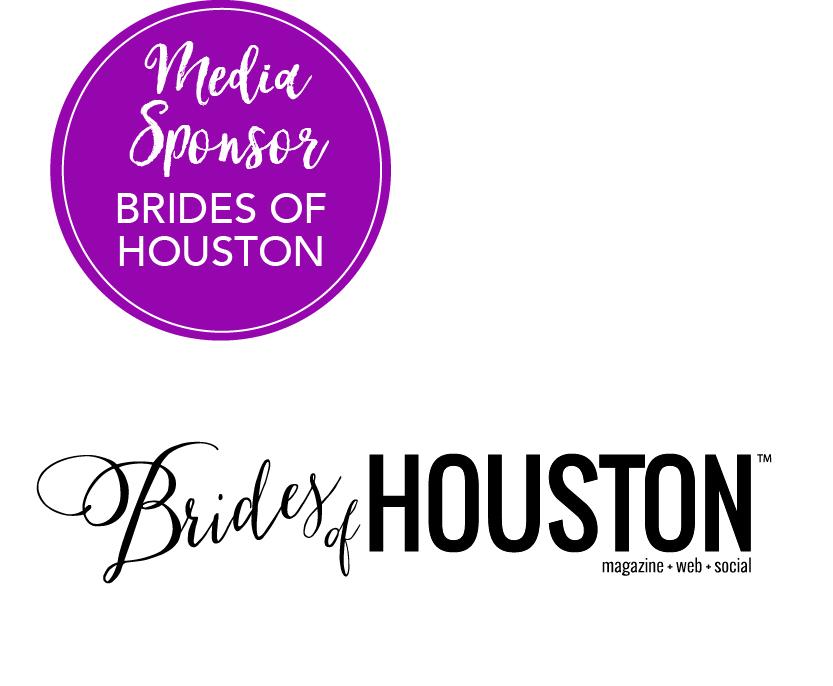 HWT speaker graphics_brides of houston.jpg
