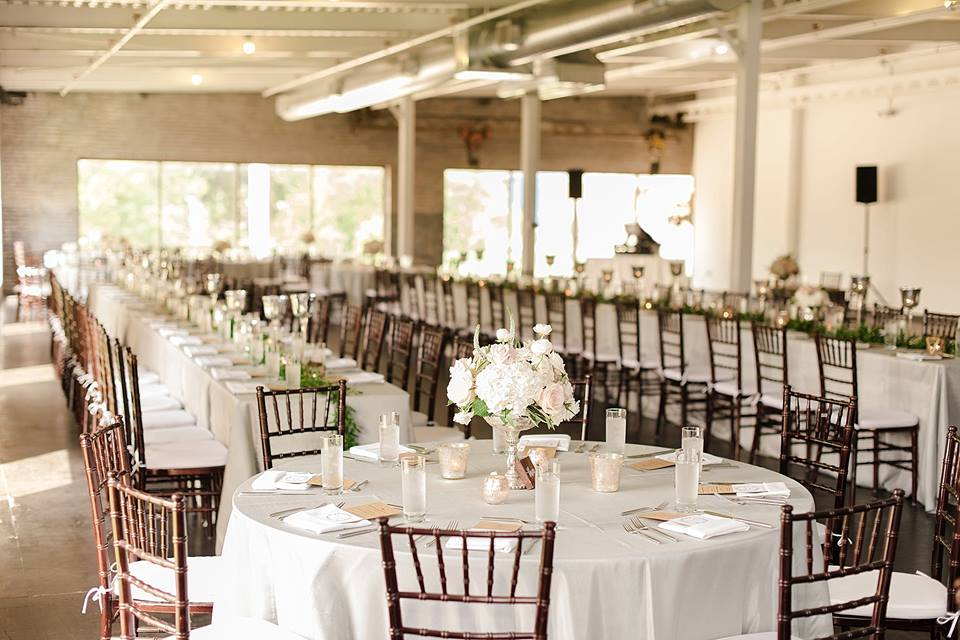 Houston Event Venue | Modern Wedding Venues | Houston Modern event venues