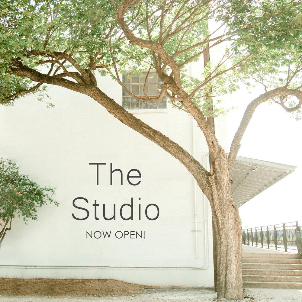 KLP Studio