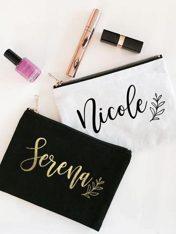 Custom_Name_Cosmetic_Bag_large.jpg