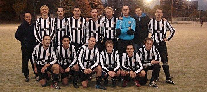 Reserves 2006