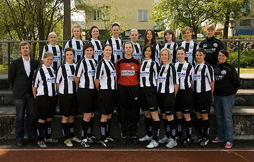Ladies2009-2010.jpg