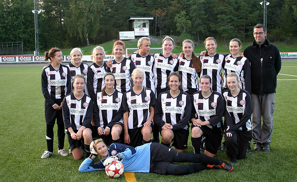 LFC-Div5-Ladies-2012.png