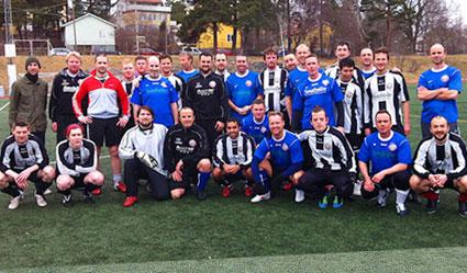 Season 2012