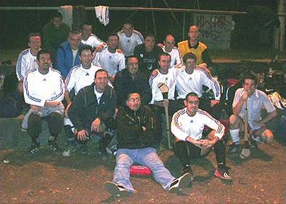 Season 2003