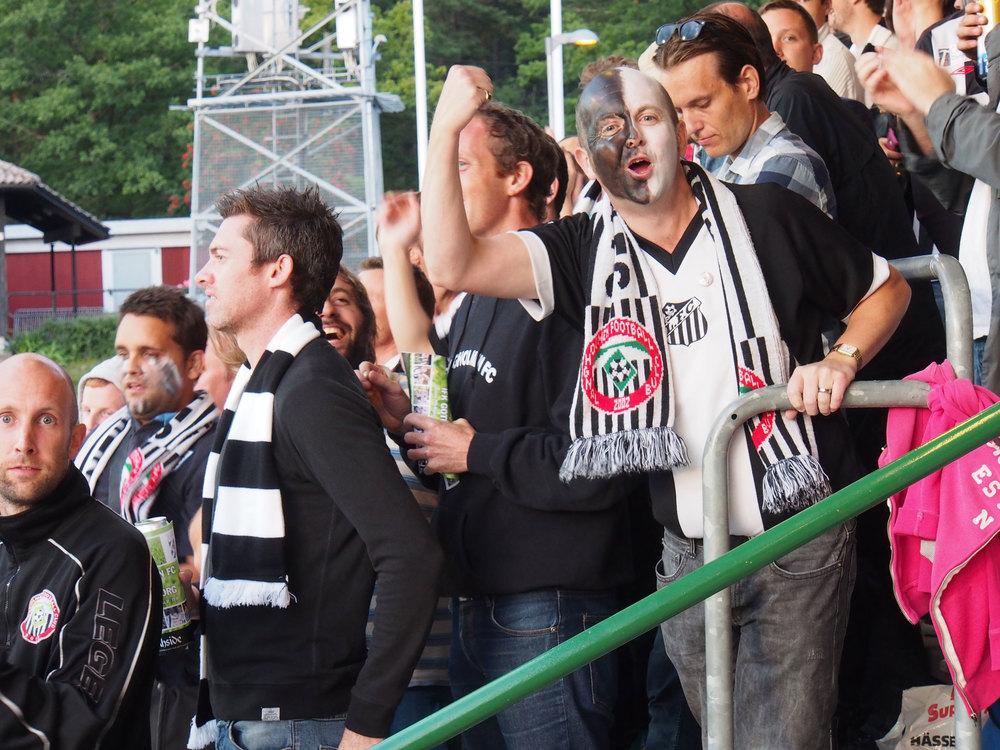 fans6.jpg