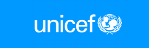 unicef_banner.png