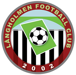 Långholmen Football Club