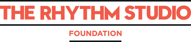 The Rhythm Studio Foundation