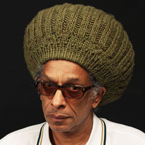 Don-Letts-thumb.jpg