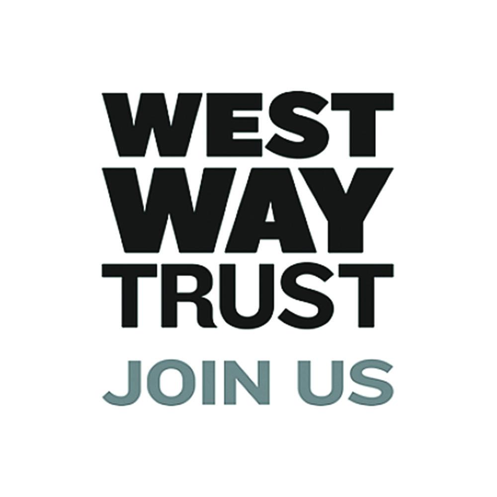 Westway.jpg
