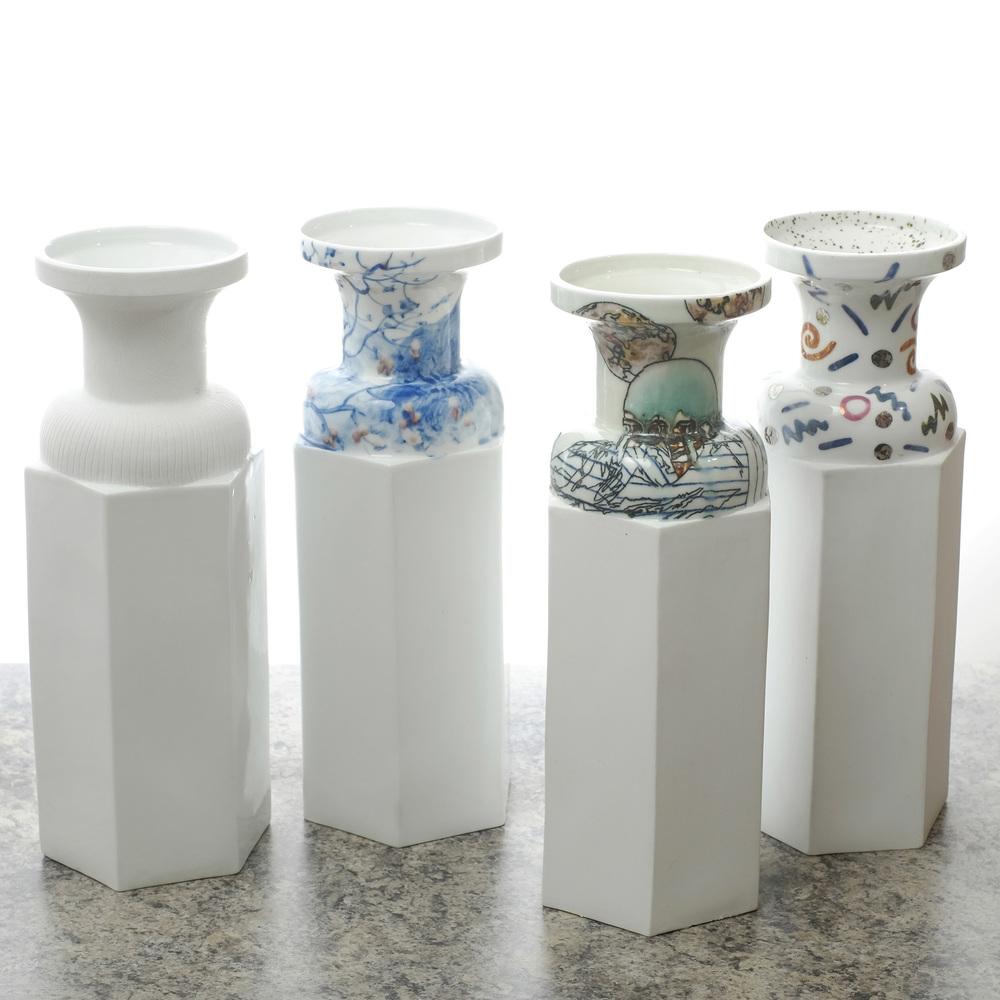 4_Rule of Thirds Vase All.jpg