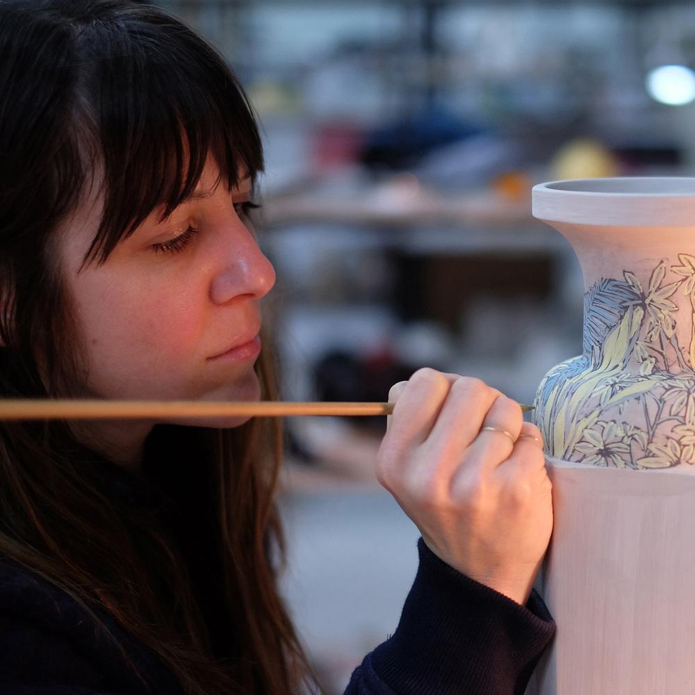 4_Rule of Thirds Vase Katie Portrait.jpg