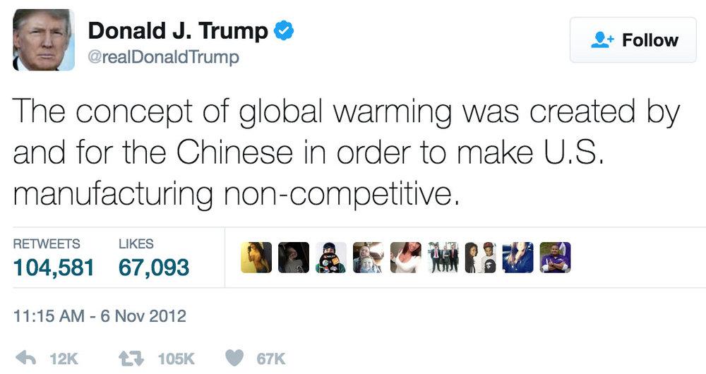 Trump china tweet2.jpg