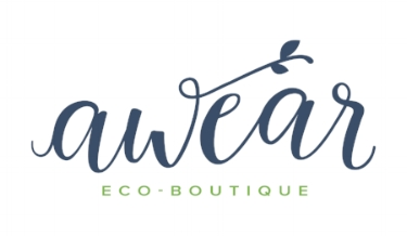 Awear eco-boutique
