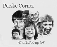 perske.png