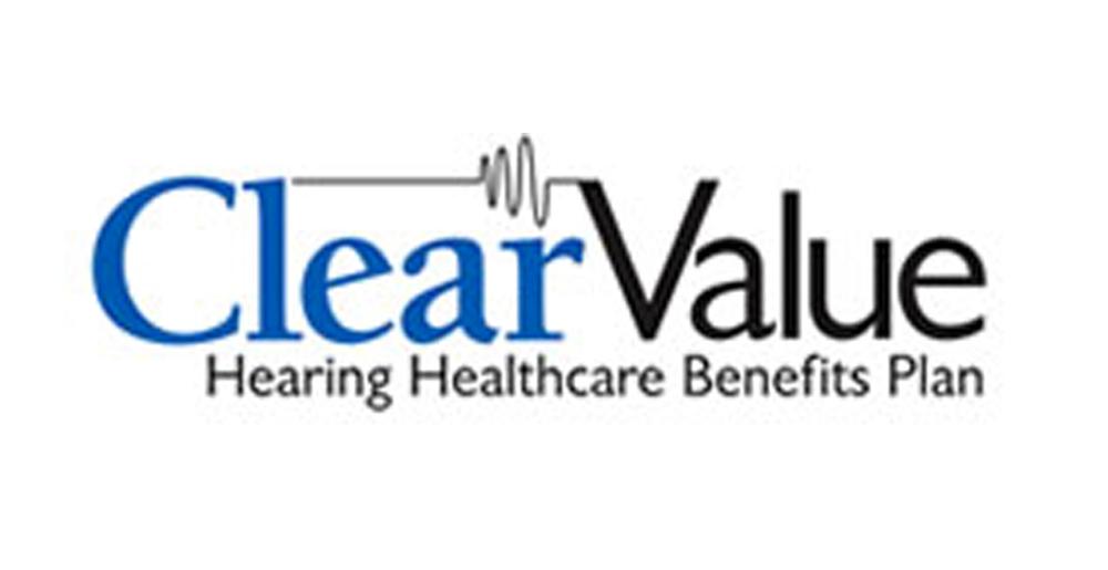clearvalue.jpg