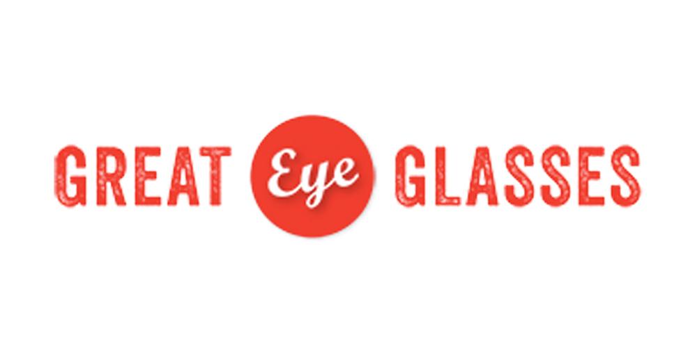 Great eye glasses.jpg