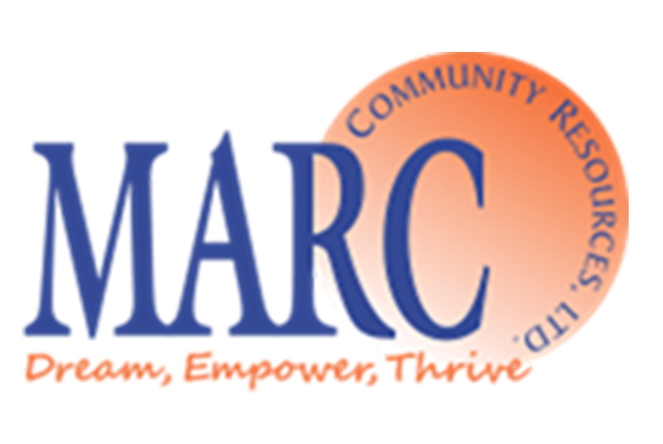 Marc Community resources.jpg