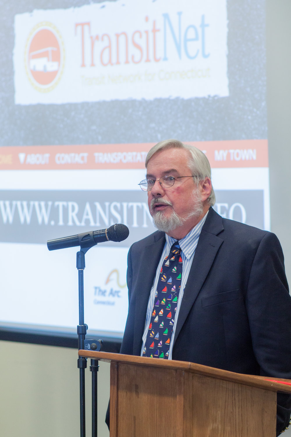 10.22.14 Arc TransitNet Website Launch-42.JPG