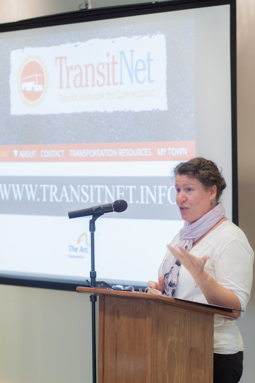 10.22.14 Arc TransitNet Website Launch-60.JPG