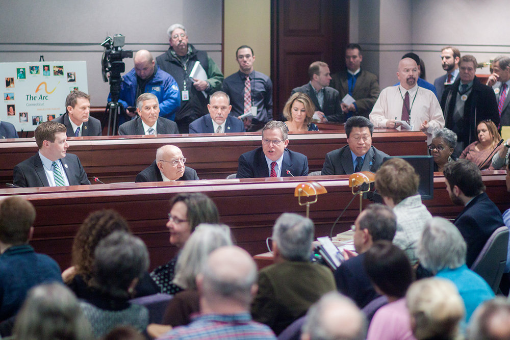 1.15.15 Family Action Hearing-30.JPG