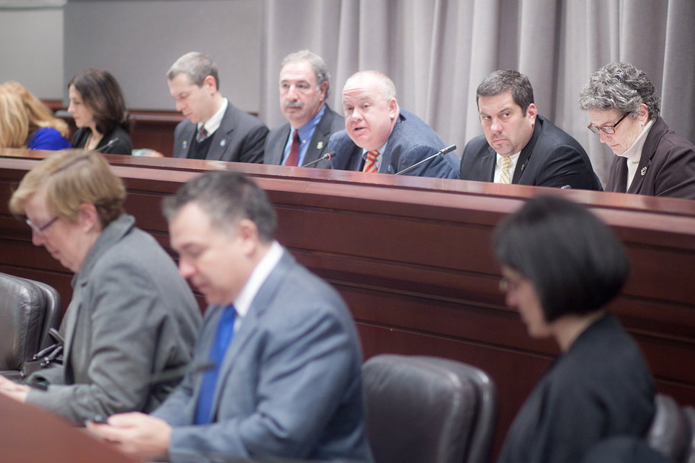 1.15.15 Family Action Hearing-32.JPG
