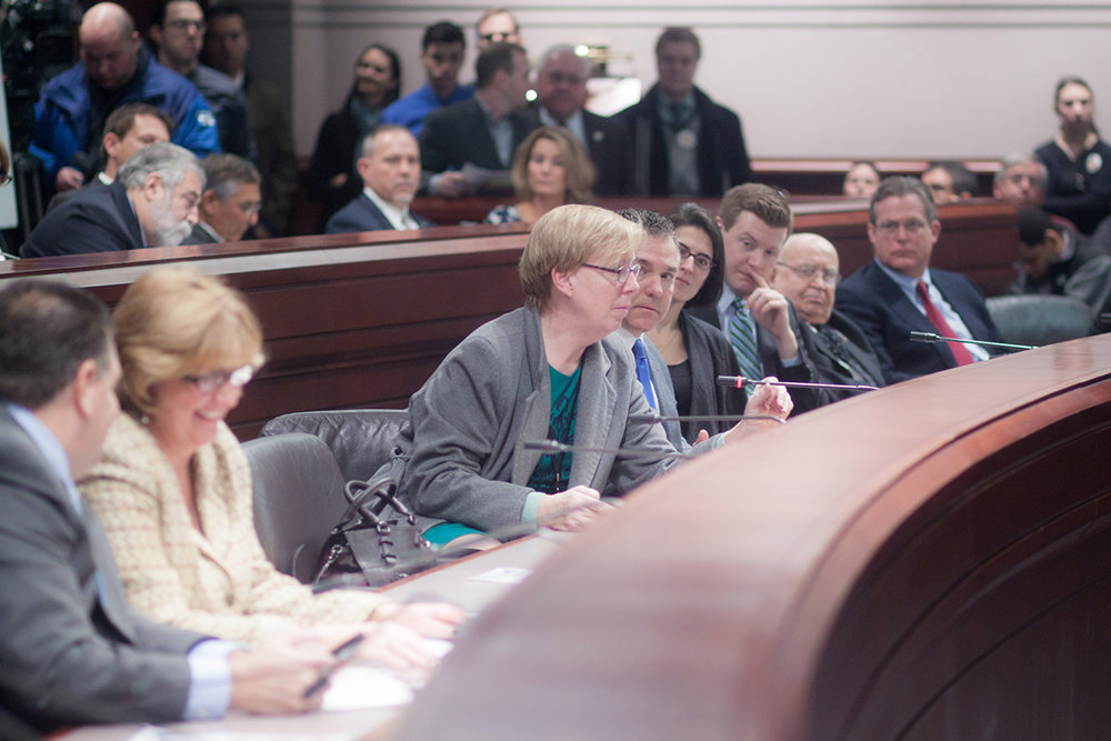 1.15.15 Family Action Hearing-36.JPG