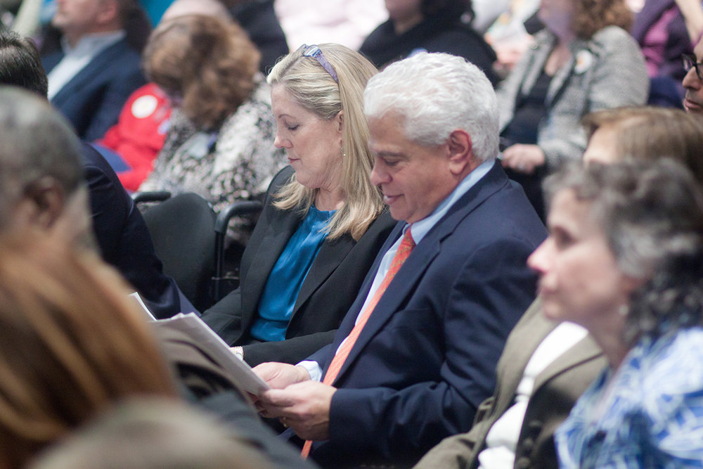1.15.15 Family Action Hearing-37.JPG