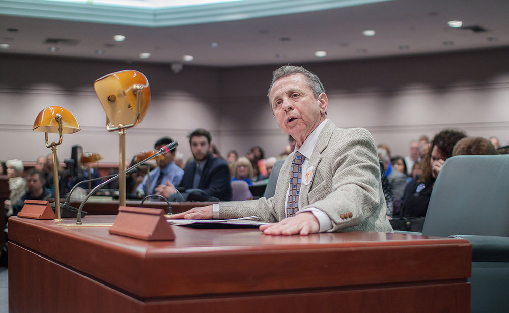 1.15.15 Family Action Hearing-41.JPG