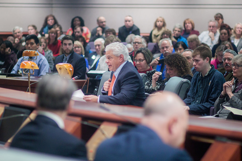 1.15.15 Family Action Hearing-61.JPG