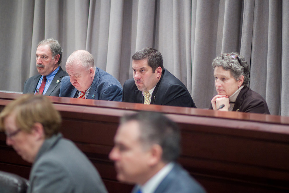 1.15.15 Family Action Hearing-69.JPG