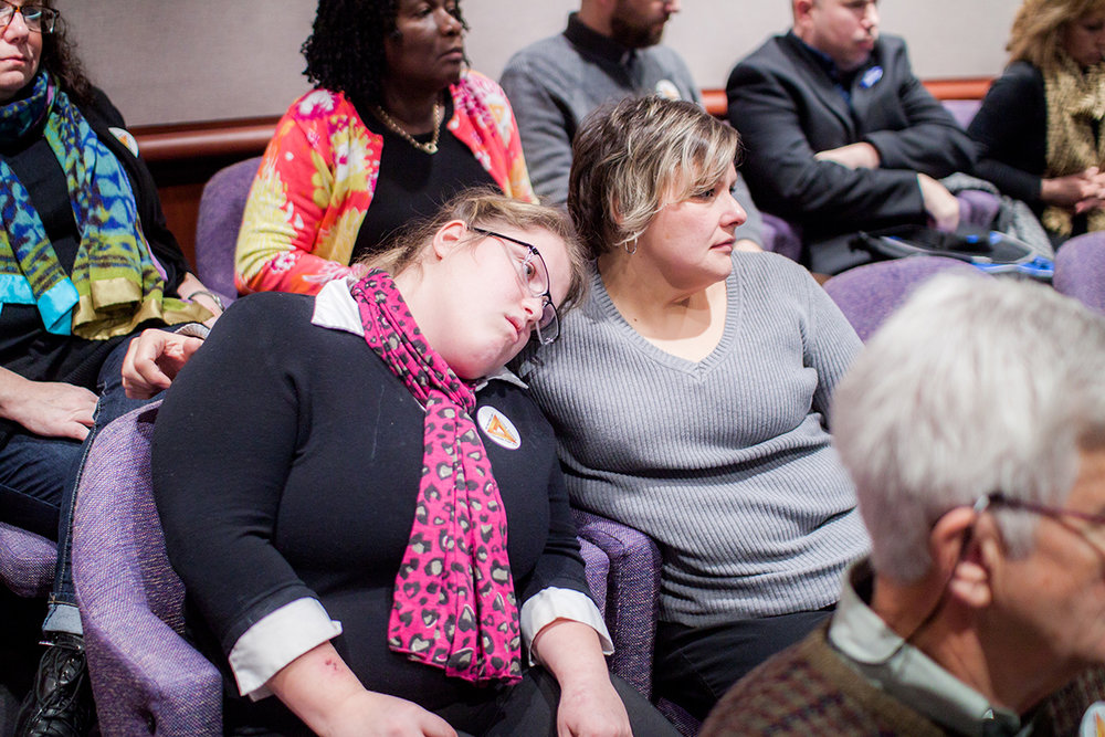 1.15.15 Family Action Hearing-75.JPG