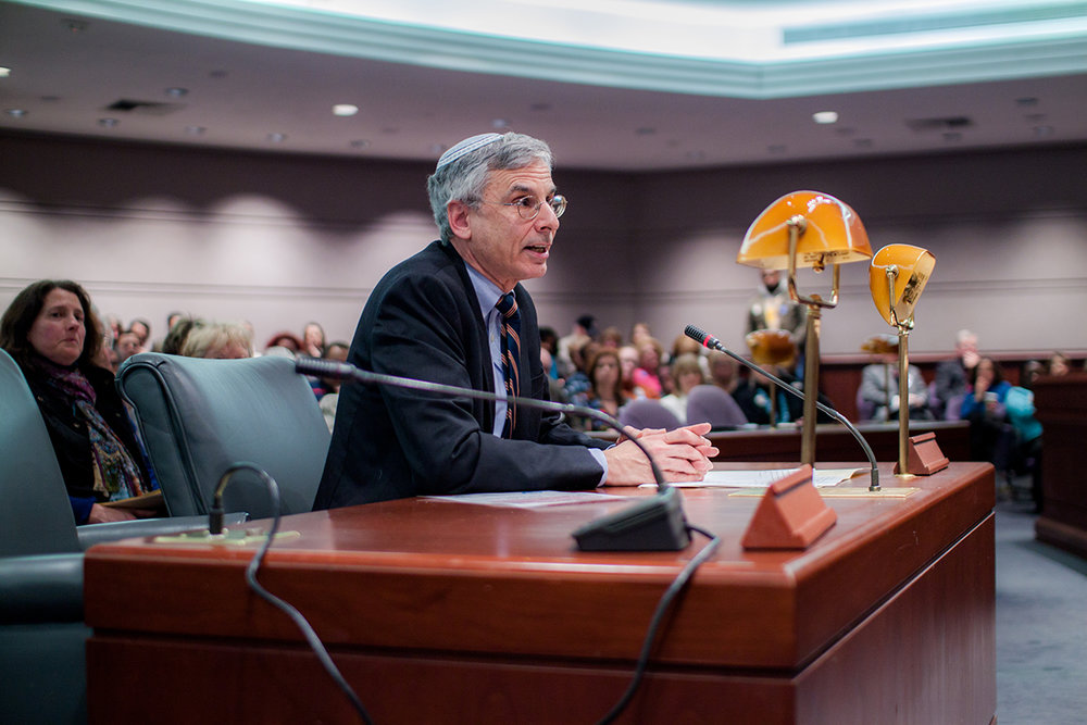1.15.15 Family Action Hearing-89.JPG