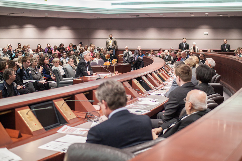 1.15.15 Family Action Hearing-91.JPG