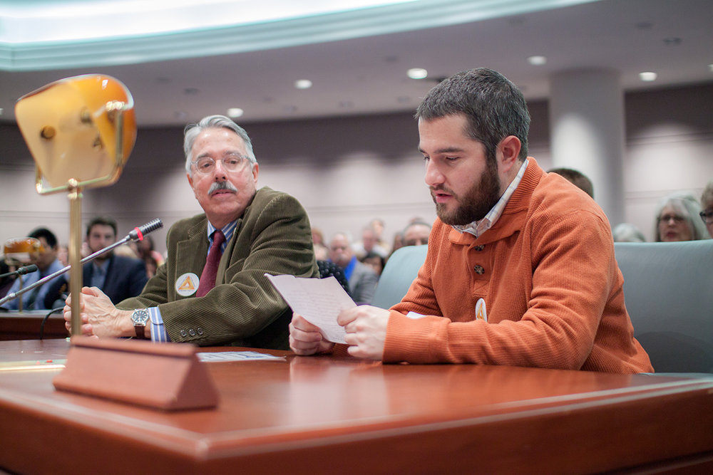 1.15.15 Family Action Hearing-111.JPG