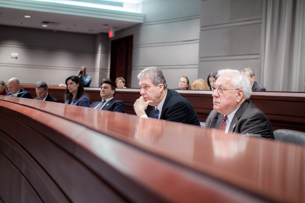 1.15.15 Family Action Hearing-135.JPG