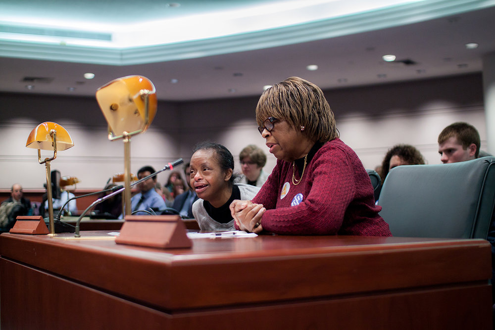 1.15.15 Family Action Hearing-145.JPG