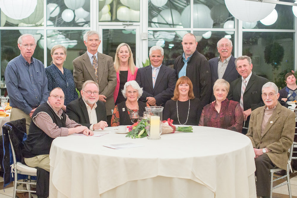 11.1.16 Board Meeting and Annual Dinner-90.JPG