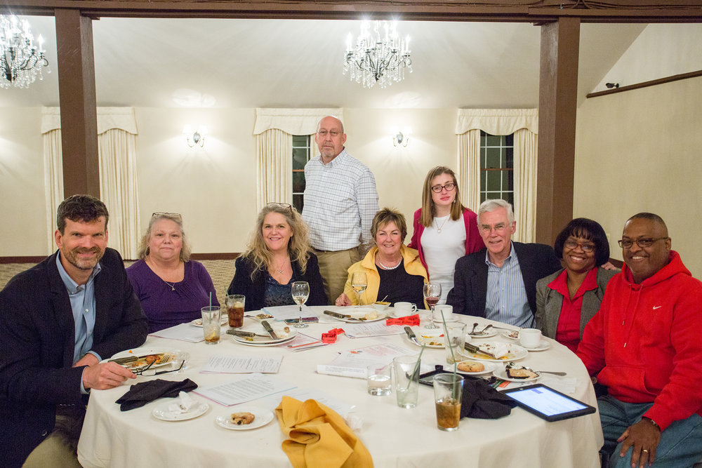 11.1.16 Board Meeting and Annual Dinner-94.JPG