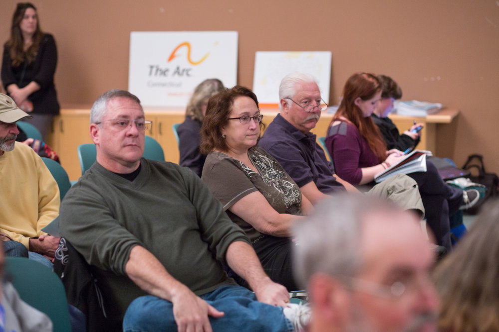11.19.16 Housing Alternatives Conference-17.JPG